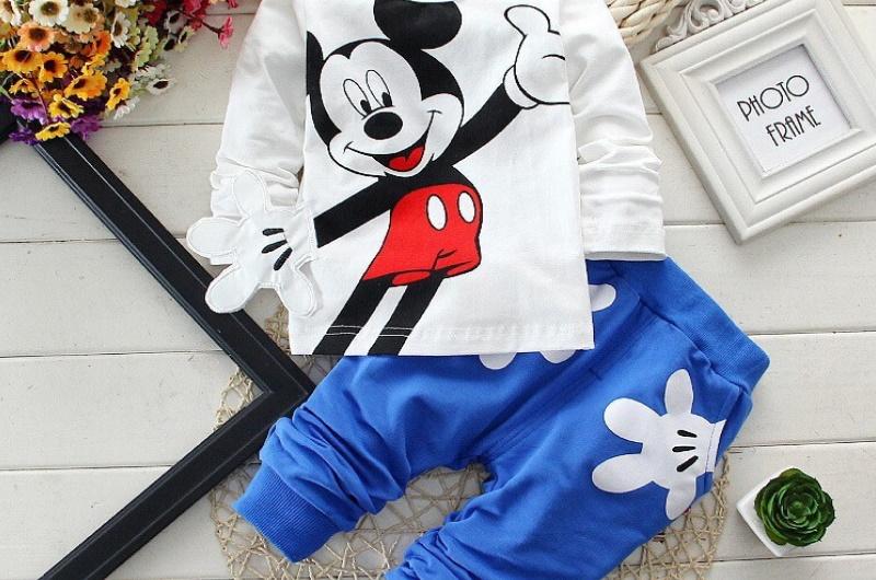 abbigliamento bambini online economico tedstore