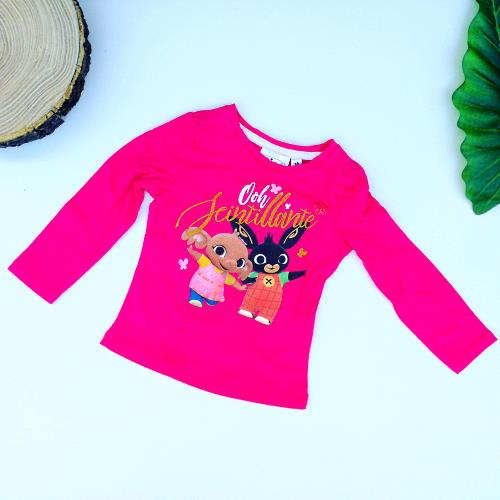 maglietta bing bambina