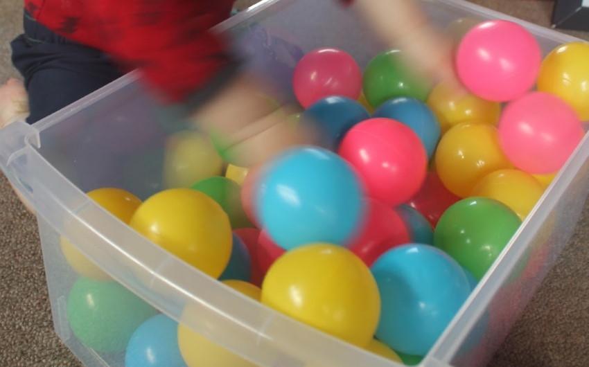 3 Giochi per bambini da fare in casa (dai 3 ai 6 anni) 3